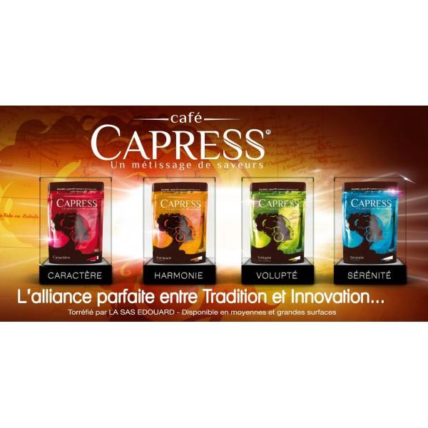 copy of GRAINS DE CAFE SUCRE ENROBES DE CACAO