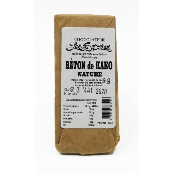 BATON KAKO au meilleur prix