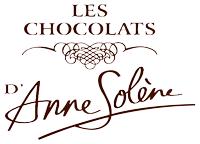 ANNE-SOLENE